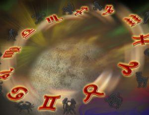 Les signes astrologiques