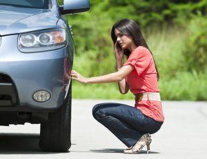 Astuces à connaître pour votre assurance auto