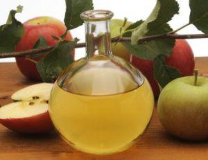 Vinaigre de cidre : quelles sont les astuces beauté ?