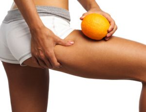 as/astuces-chasser-cellulite.jpg