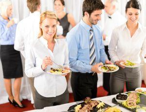 Connaître les astuces pour ne plus avoir faim