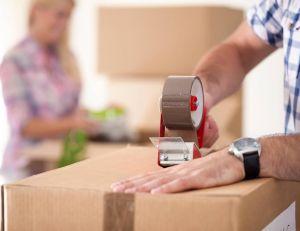 Astuces pour déménager pas cher