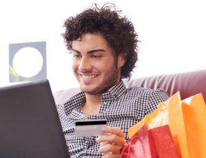 Les astuces pour réussir les soldes sur Internet