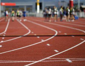 Un documentaire allemand vient de révéler que l'ampleur du dopage dans l'athlétisme est plus importante qu'on ne l'imagine...
