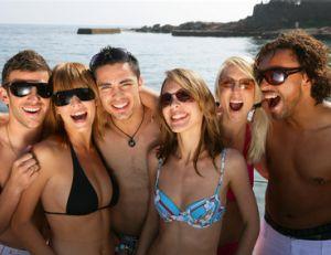 Auberges de jeunesse : idéales pour voyager