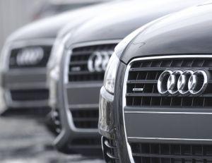 Les marques Audi, Skoda et Porsche sont désormais dans la tourmente