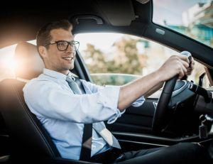 Auto : combien vous coûte votre voiture au kilomètre ?