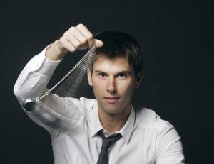 Auto hypnose, comment la pratiquer ?