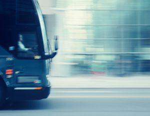 La libéralisation du transport par autocars aurait permis la création de 1300 emplois directs