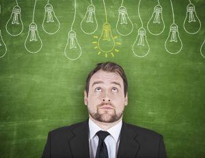 Autoentrepreneur et charges fiscales