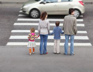 Retirer l'autorité parentale
