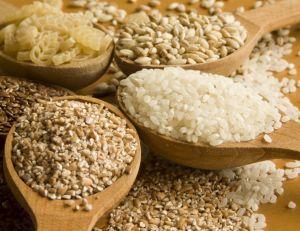 Sarrasin, avoine, quinoa : des céréales aux nombreux bienfaits