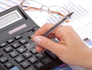 Autres réductions d'impôts