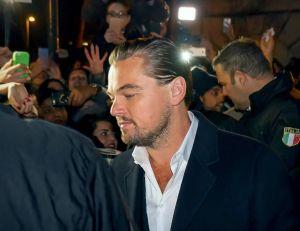 """""""Avant le déluge"""" : le documentaire de Leonardo DiCaprio disponible gratuitement sur internet"""