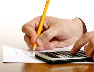 Le rachat de crédit propose des solutions non négligeables