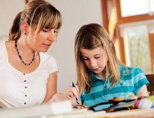 Avantages du soutien scolaire à domicile