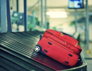 Avions : que faire en cas de perte ou retard de bagages ?