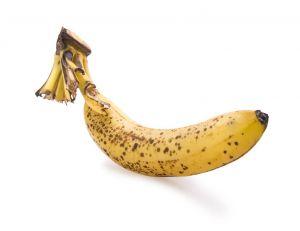 Quand les particularités de la banane nous en disent plus sur le cancer de la peau