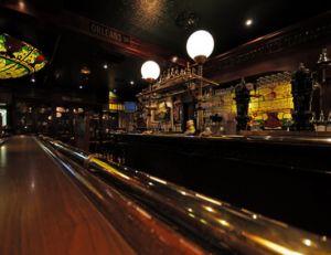 Sélection des meilleurs bars à concerts à Paris