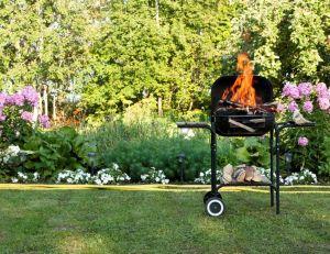Dans quelles conditions utiliser son barbecue ? - iStock