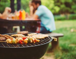 Barbecue : les différents types de cuisson / iStock.combernardbodo
