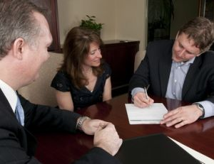 Barème et calcul des droits de succession