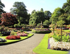 Quid des plus beaux jardins à découvrir en Seine-Maritime ?