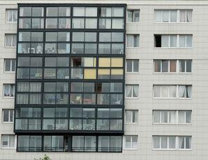 Aide au logement à caractère social : pour qui ?