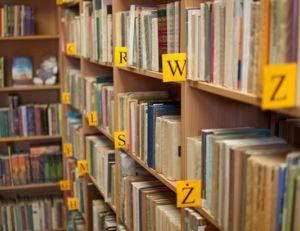 Découvrir les bibliothèques spécialisées à Paris