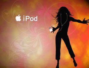 Bien choisir son iPod