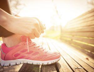 Comment bien courir