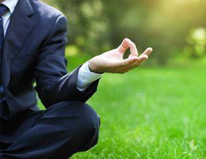 Bien-être au travail : comment rester efficace et zen ?/ iStock.com - Petrenkod
