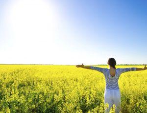 La recette pour accéder au bonheur est aussi spécifique à chacun