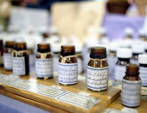 Bien-être : les bienfaits de l'huile de tea tree / iStock.com -amesy