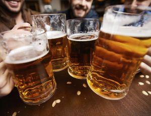 La bière permettrait d'améliorer les performances sexuelles