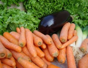 Consommer bio sans se ruiner