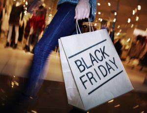Black Friday 2016 : le vendredi des bonnes affaires