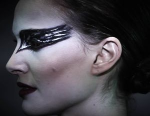 Natalie Portman dans Black Swan - copyright Fox Searchlight Pictures