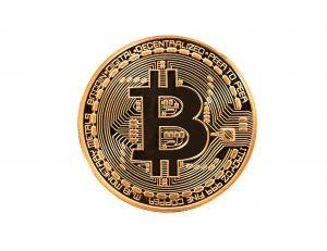 Comprendre ce qu'est la blockchain