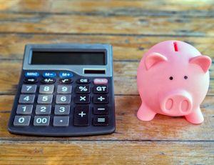 Bonnes résolutions du Nouvel an : c'est décidé je gère mon budget !