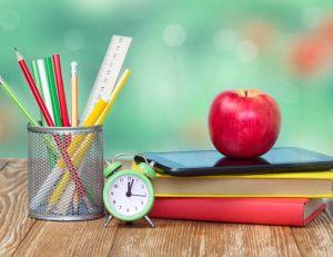 Bons plans de la rentrée scolaire ! / iStock.com -NYS444