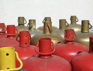 Combien coûte le gaz ?