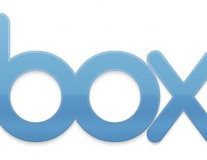Box.net - © Box.net