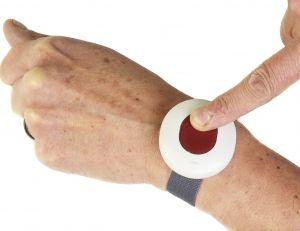 Téléassistance médicalisée : choses à savoir