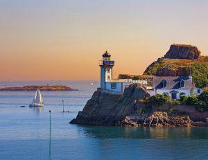 Bretagne : 5 lieux à découvrir !