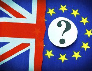 Les britanniques ont décidé de quitter l'Union Européenne