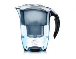 filtre a eau osmoseur carafe filtrante filtre robinet cartouche carafe filtrante choisir. Black Bedroom Furniture Sets. Home Design Ideas