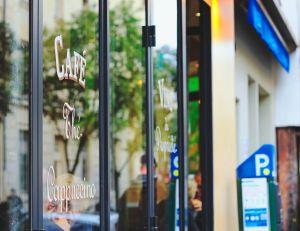 Brunch entre amis: des adresses à Paris