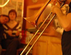 Brunchs musicaux à Paris