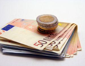 L'augmentation des assurances sera limitée en 2016